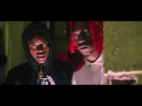 Kalonji - Triple (Official Music Video)