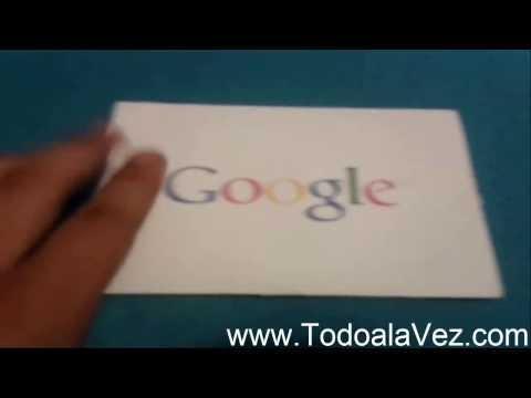 Que es y Cuando llega el PIN de Google Adsense 2014