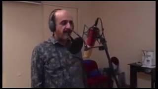 Eyyub Yaqubov Aganatiq 2017 Yeni