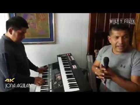 Videos musicales - SET Musical, William Catucuamba y Felix Albacura Part1 2019