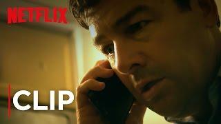 Bloodline - Season 3   Clip: Help   Netflix