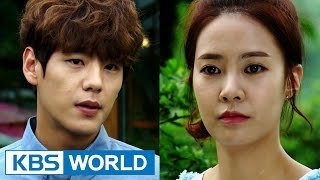 Video All is Well | 다 잘 될거야 EP.1 [SUB : ENG,CHN / 2015.09.15] MP3, 3GP, MP4, WEBM, AVI, FLV Maret 2019