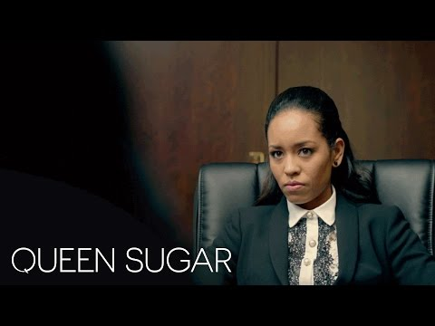 Queen Sugar Season 2 (Teaser)
