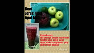 Download Video Menu Diet Sehat Murah | Kombinasi Jus u/ 1 Bulan | Diet Real Food Ala Dewi Hughes |Juice Combination MP3 3GP MP4