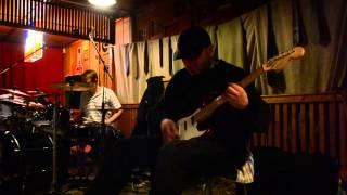 Video 4CHS No končne - Kazačok 11.1.2014