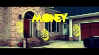 Speaker Knockerz - Money (Official Video) Shot By @LoudVisuals