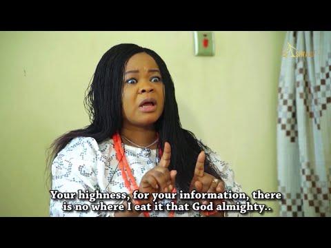 DOMESTIC VIOLENCE | Latest Yoruba Movie 2019 | Starring Yinka Quadri, Ayo Adesanya