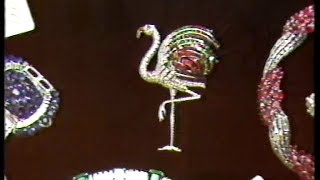 Video The Uncrowned Jewels - 1987 BBC News Documentary MP3, 3GP, MP4, WEBM, AVI, FLV Juli 2018