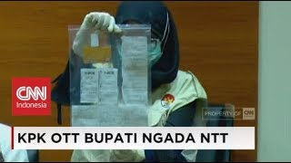 Video (FULL) Konpers KPK OTT Bupati Ngada NTT, Marianus Sae MP3, 3GP, MP4, WEBM, AVI, FLV Januari 2019