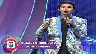 Video Lucunya Tuh Disini: Nopek - Diganggu Makhluk Gaib MP3, 3GP, MP4, WEBM, AVI, FLV Juli 2018