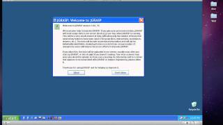 Java EE Install And Configuration On Windows XP
