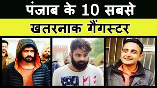 Video Top 10 Gangster in Punjab download in MP3, 3GP, MP4, WEBM, AVI, FLV January 2017