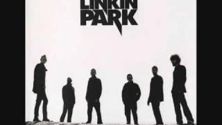 Linkin Park - No More Sorrow[HQ]