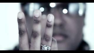 Download Lagu Banda Play  ERRO FATAL OFICIAL videoclipe Mp3