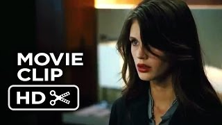 Young & Beautiful Movie CLIP - 6095 (2014) - Marine Vacth Movie HD full download video download mp3 download music download