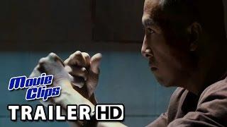 Nonton Kung Fu Jungle Trailer  2014    Donnie Yen Hd Film Subtitle Indonesia Streaming Movie Download
