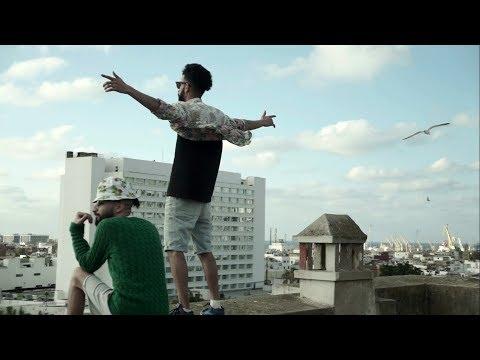 L'3issaba Muzik - Mi Amore ( Offcial Music Video )