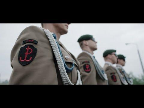 symbol-polska-walczaca-upamietniaj-godnie