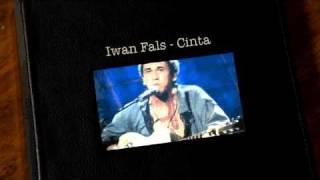 Video Iwan Fals (Swami) - Cinta MP3, 3GP, MP4, WEBM, AVI, FLV April 2019