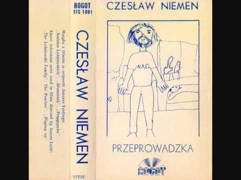 Tekst piosenki Kolęda - Kolęda rodzinna po polsku