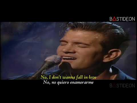 Chris Isaak - Wicked Game (Sub Español + Lyrics)
