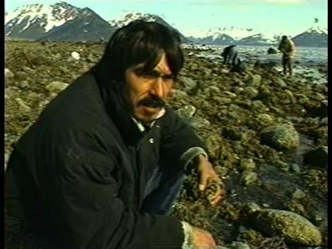 Subsistence - The Village of Tatitlek & Alaska Department of Fish & Game Division of Subsistence Present: Alutiiq Pride: A Story of Subsistence. Produced by Taylor Product...