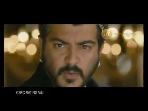Asal (2010) Download Tamil Movie Trailer – Tamilmp3   Tamilmovies.mp4