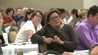 MREA Non-Disclosure Training