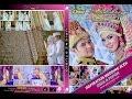 Wedding Klip Aceh   Siska & Popon