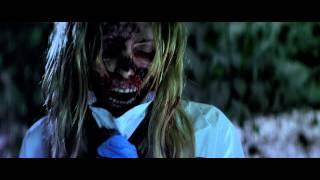 Nonton Cabin Fever : Patient Zero - Bande Annonce Film Subtitle Indonesia Streaming Movie Download