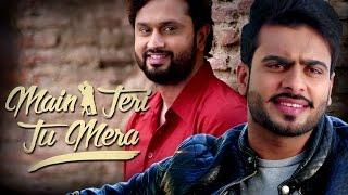 Nonton Main Teri Tu Mera  Official Trailer      Roshan Prince     Mankirt Aulakh     Latest Punjabi Movies 2016 Film Subtitle Indonesia Streaming Movie Download