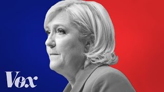 A political push from the French far-right. Subscribe to our channel! http://goo.gl/0bsAjO Vox.com is a news website that helps you cut through the noise and ...