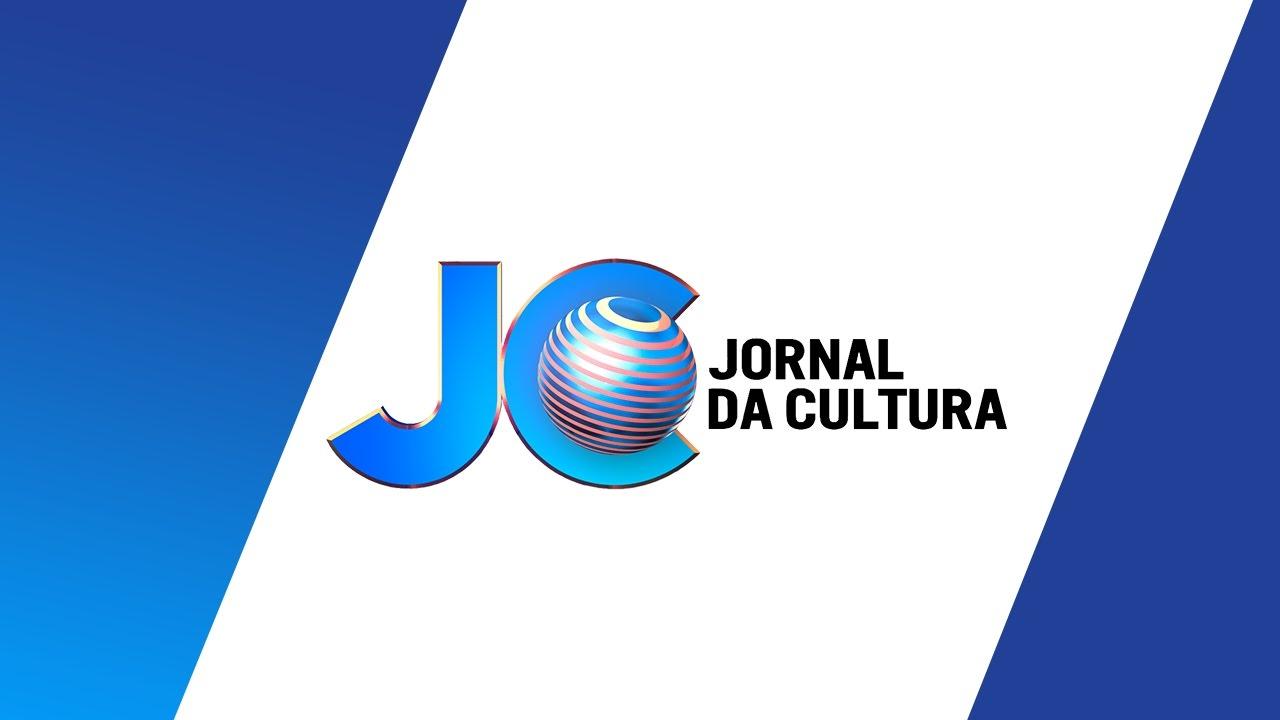Jornal da Cultura  | 22/04/2017