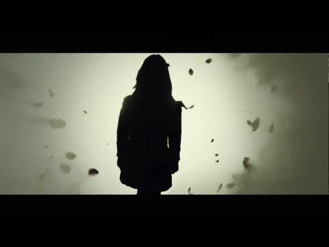 Tekst piosenki Bisz - Koniec naszego świata po polsku