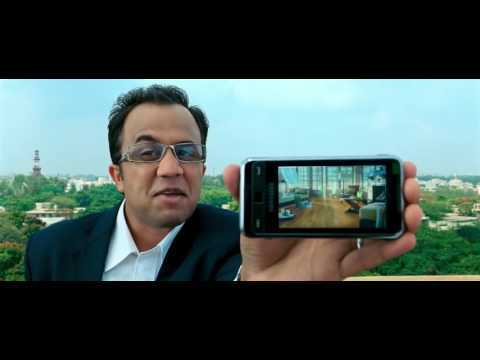 Video 3 Idiots 2009 Hindi Full Movie   Video download in MP3, 3GP, MP4, WEBM, AVI, FLV January 2017