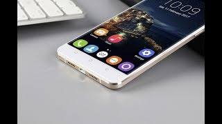 Oukitel U16 Max Review - Decent BIG Budget PhoneGET it here: http://amzn.to/2t9ueDmGearbest Gadgets Sale: http://geni.us/jxVwfy0↓↓↓↓↓↓↓↓↓↓↓ CLICK SHOW MORE for more information! ↓↓↓↓↓↓↓↓↓↓↓Camera samples: https://flic.kr/s/aHskZXvChE-----------------------------------------------------------------------------------------------Welcome to TechLineHD. I review tech products that I love. Official TechLineHD email: techlinehd@gmail.comSUBSCRIBE TO THE CHANNEL: http://geni.us/OISk https://www.youtube.com/c/techlinehd -----------------------------------------------------------------------------------------------Check out my CAMERA gear! : http://geni.us/dYo4fR-----------------------------------------------------------------------------------------------Support my channel by shopping on Amazon using my link: http://geni.us/YAqYYTD-----------------------------------------------------------------------------------------------100% RELIABLE websites to buy from China:Gearbest: http://geni.us/jxVwfy0Banggood: http://geni.us/PA1AApTomtop: http://geni.us/ojsILightinthebox: http://geni.us/nXuAEverbuying: http://geni.us/KVgetFWChinavasion: http://geni.us/KpS2Dl-----------------------------------------------------------------------------------------------CHECK OUT THESE VIDEOS:Xiaomi Mi 6 vs OnePlus 3T - The Battle of the Chinese Powerhouses:http://geni.us/h2QGXiaomi Mi 6 Review - Amazing Budget Flagship Smartphone of 2017!: http://geni.us/TEjH3jHThe BEST $80 Smartphone! Leagoo M8 Pro Review: http://geni.us/ImOLMeizu M5 Note Review - Better Than Xiaomi? A Solid Budget Phone!: http://geni.us/BIJIJ-----------------------------------------------------------------------------------------------Follow me on social networks:Facebook: www.facebook.com/TechlineHDTwitter: @TechlineHDGoogle+: +TechLineHDInstagram: techlinehd-----------------------------------------------------------------------------------------------The camera gear that I use to produce my videos:FULL DETAILED LIST OF GEAR: ht