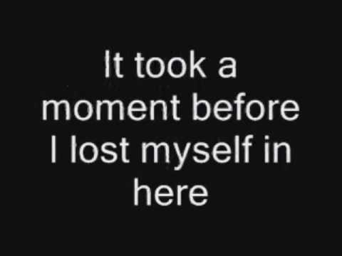 Echelon- 30 Seconds To Mars lyrics