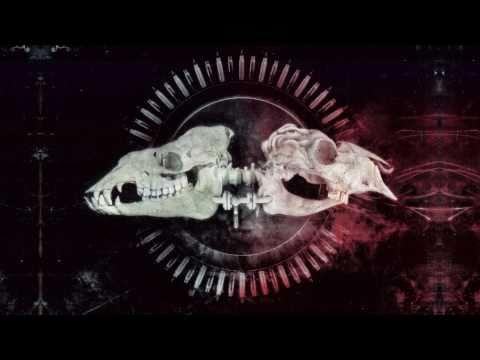 Mirrorthrone - The Fecal Rebellion [HD] online metal music video by MIRRORTHRONE