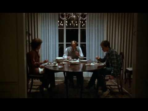 ORDINARY PEOPLE (Robert Redford,1980) - Trailer