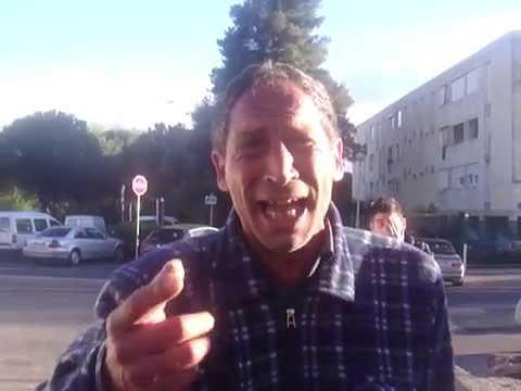 Poron - GITAN DE LA PAILLADE MONTPELLIER EL PORON CHANTE UN CANTIQUE ....QUE DIOS ME LO GUALDE ....