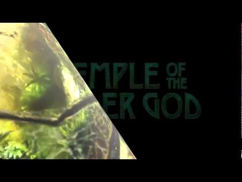 Video of GA7: Temple of the Spider God