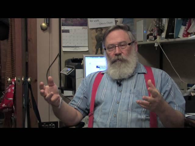 Careers for creative writing majors