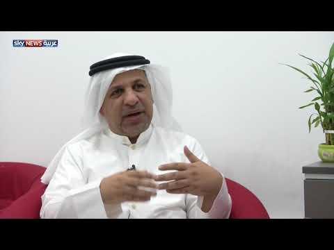 العرب اليوم - شاهد: مقترح بفرض ضرائب على تحويلات الوافدين في الكويت