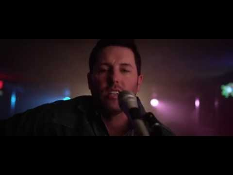 CaseyDonahew| Kiss Me | Official Music Video