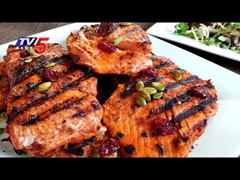 SPICY FISH Fry Recipe | Sitara Grand