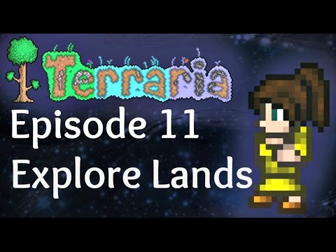terraria xbox 360 wiki