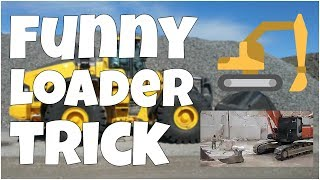 Funny loader trick funny video▶ Thank you for watching this video! If you like it, please, put likes 👍, comments & subscribe to my channel for updates: https://www.youtube.com/channel/UCxSIy_SyK0L8NVVZevNkKew/about?sub_confirmation=1▶ New Best Short Funny Videos all the time: https://www.youtube.com/watch?v=MRtISYYK5uo&index=25&list=PLWUagoeqmhs7r_2QGP9kgn6ZsuFP-mcINWelcome to ★ 7 seconds of happiness ★ best short funny videos channel!!!FOLLOW ME:▶ Google+:  https://plus.google.com/u/1/+Jo7secondsofhappiness▶ Twitter: https://twitter.com/djidjio369▶ Facebook: https://www.facebook.com/7seconds.of.happinessIf you see a clip that you own that you did not submit or give consent for use, we have likely received false permissions and would be happy to resolve this for you! ☆•*•.¸¸. HAPPINESS ☆•*•.¸¸☆•*´¨`*☆•.¸¸.╔╗┼║║┼┼╔══╦═╗╔═╦══╗║║┼╔╣╔╗╠╗║║╔╣║═╣║╚═╝║╚╝║║╚╝║║║═╣╚═══╩══╝╚══╝╚══╝☆ ☜♡☞ Love is everything ☆•*•.¸¸☆•*´¨`*☆•.¸¸.----#7secondsFunnyVideos, #7SecondsOfHappiness, #7secondsVideos, #7secondVideo, #FunnyVideo