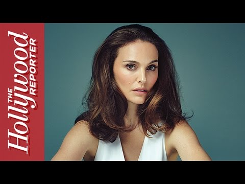 Natalie Portman: Behind the Scenes