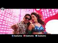 In the Night Full Video Song | Badrinath Movie | Allu Arjun, tamanna