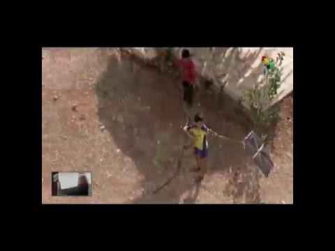 Lateinamerika (Venezuela) - teleSUR - English Live ...